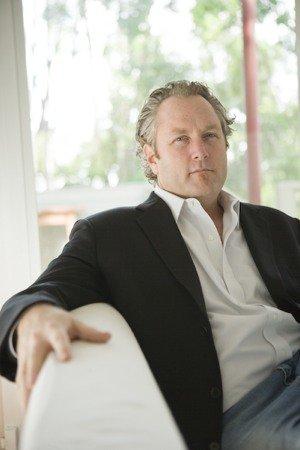 Andrew Breitbart In Memorium: Andrew Breitbart   R.I.P.