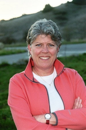 Julia Brownley CA 26: Democrat Assemblywoman Julia Brownley Picks Up Environmental Groups Endorsement