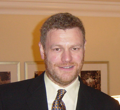 Mark Steyn Mark Steyn: Planless Dems