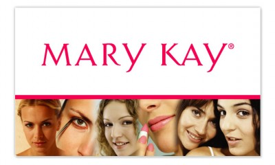 Mary Kay California Legislature and State Board of Equalization Harass California Small Business With Mary Kay Tax