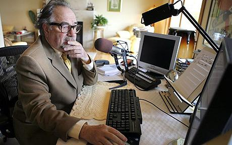 Michael Savage President 2012: Michael Savage Offers Newt Gingrich a Cool $ Million to Drop Out