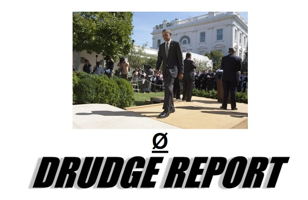 Obama Zero President 2012: Obama = President Zero