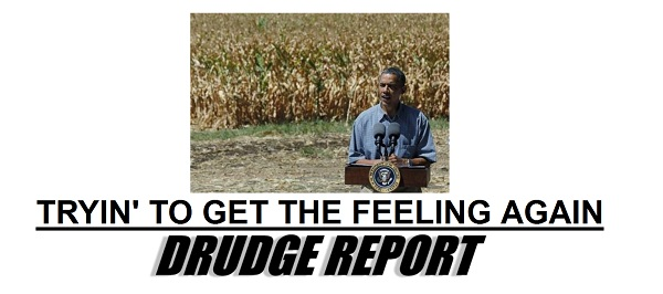 Obama trying to get the feeling again Obama Trying to Rekindle Hope and Change in Iowa?