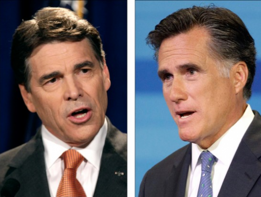 Perry and Romney President 2012: Romney NOW going to Attend DeMints South Carolina Forum