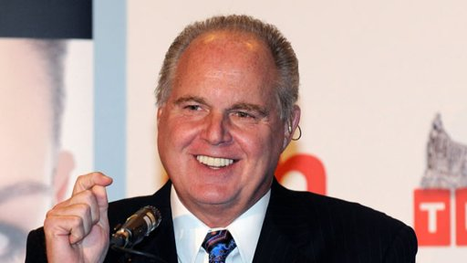 Rush Limbaugh More Sponsors Pull Their Ads from Rush Limbaughs Radio Show