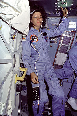 Sally Ride Sally Ride   R.I.P.