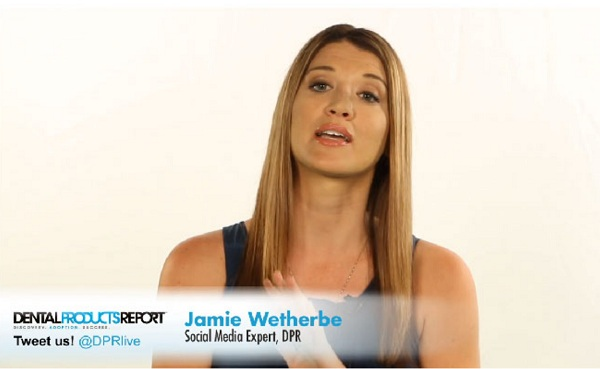 Social Media Series How to Empower Your Dental Practice with Social Media