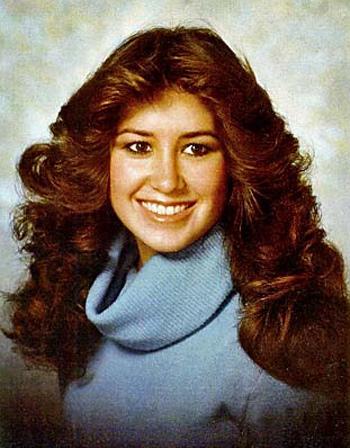 Terri Lynn Winchell Lawsuit Seeks Drug Protocol Change to Resume Executions in California