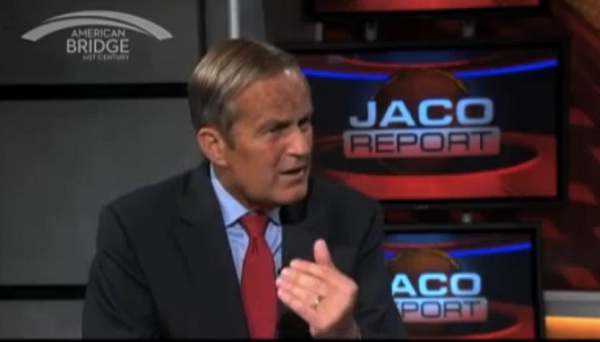 Todd Akin Updated: MO Sen: Rep Todd Akin Should Step Aside