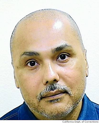 michael morales Lawsuit Seeks Drug Protocol Change to Resume Executions in California