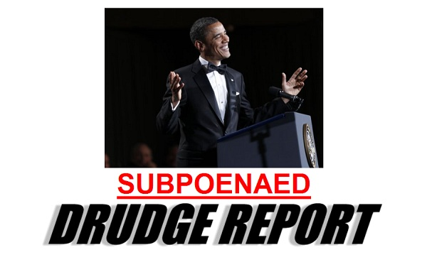 solyndra subpoena House Issues Subpoenas to White House Regarding Bankrupt Solyndra