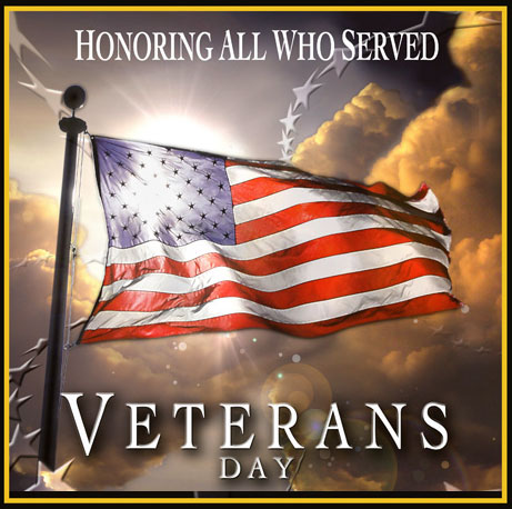 veteransday Happy Veterans Day   2011