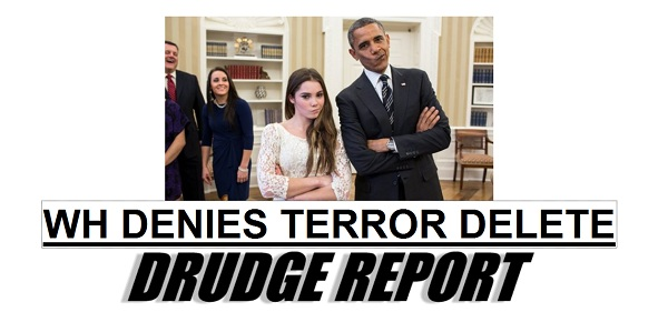 Obama Not Impressed